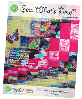 whatsnewcover